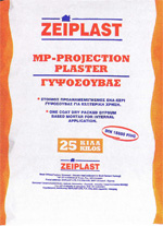 MP_Projection_Plaster