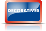 Decoratives