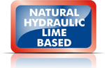 Natural-Hydraulic-Lime-Based