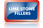 Lime Stone Fillers