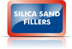 Silica Sand Fillers