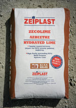 zecolime